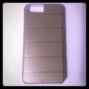 iPhone 7/8 plus casemate case
